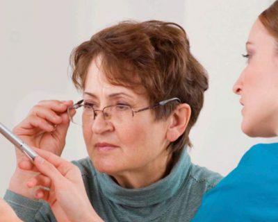 Bağırsak Kanseri ve Beslenme Alışkanlıkları