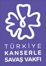 Türkiye Kanserle Savaş Vakfı